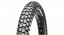 Покрышка Maxxis 20x1.95 (TB29478000) Holy Roller, 60TPI, 70a