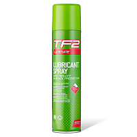 Смазка WELDTITE TF2 Ultimate Aerosol Teflon® 400 мл Спрей 03015