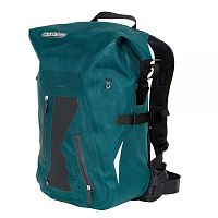Герморюкзак ORTLIEB Packman Pro Two petrol 25 л