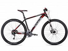 "e77eb6e6a2a Велосипед Drag 26"" ZX2 Pro XL-22"" white pearl / red 2016-2"