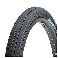 "Покрышка Maxxis Miracle 20"" x 2.10"" (TB30698000), 60TPI, 70a"