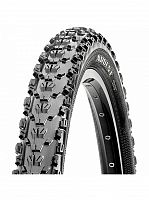 Покрышка Maxxis 29x2.40 (TB96789500) Ardent, EXO 60TPI, 60a, SPC