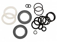 Набор сальников ROCK SHOX Basic Service Kit Reba/ SID AM 2012