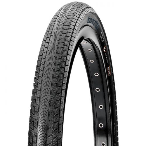 "Покрышка Maxxis 24""x1.75"" (TB47641000) Torch 120TPI 70a"