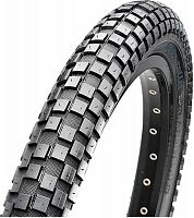 Покрышка Maxxis 26x2.20 (TB72392000) Holy Roller, 60TPI, 60a, SPC