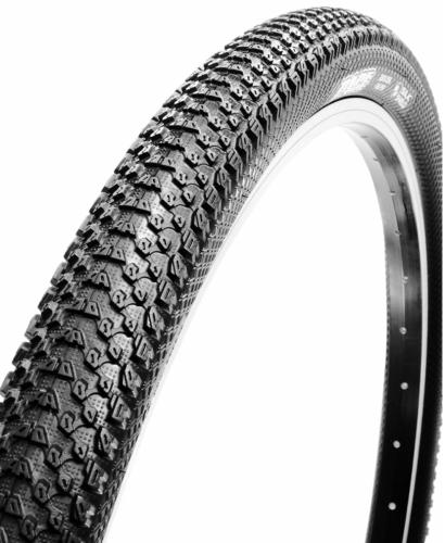 "Покрышка Maxxis 27.5""x2.10"" (TB90942300) Pace 60TPI 60a"