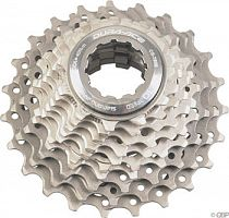 Кассета Shimano Dura-Ace CS-7800 10ск 11-21T