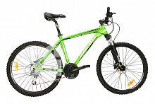 Велосипед Mascotte Chamaleon Гидравлика 26