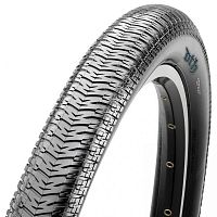 Покрышка Maxxis 26x2.15 (TB72680000) DTH, 60TPI, 60a