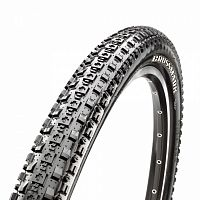 "Покрышка Maxxis Cross Mark (TB85910000) 27.5""x2.10"" 60TPI 70a"