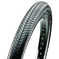 Покрышка Maxxis 20x2.10 (TB30704000) Grifter, 60TPI, 70a EXO