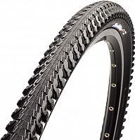 Покрышка Maxxis 26x1.90 (TB66015000) Wormdrive, 60TPI, 70a